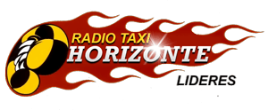 http://radiotaxihorizonte.cl