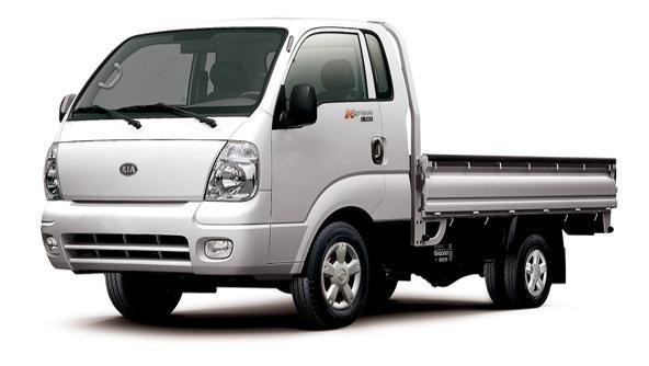 Kia-K-2700-00