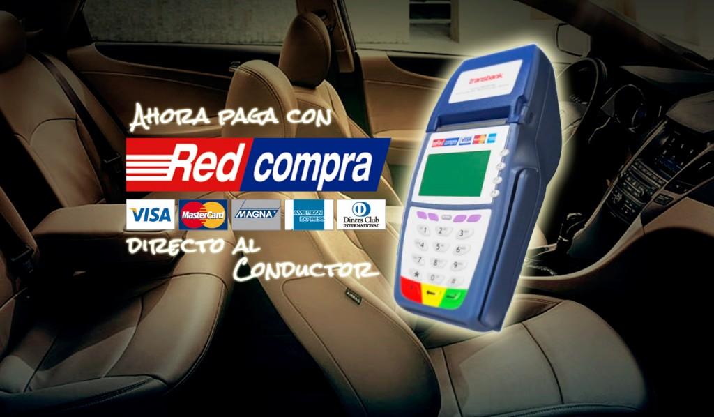 slider_redcompra